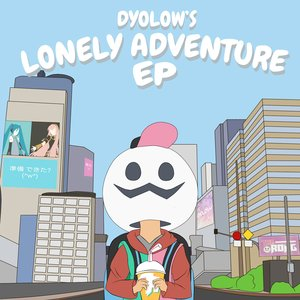 DYOLOW - Lonely Adventure