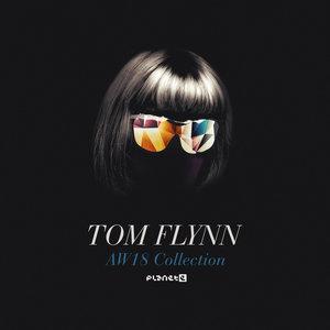 TOM FLYNN - Anna