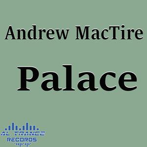 ANDREW MACTIRE - Palace