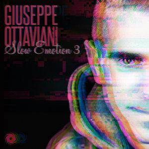 GIUSEPPE OTTAVIANI - Slow Emotion 3