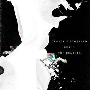 GEORGE FITZGERALD - Burns