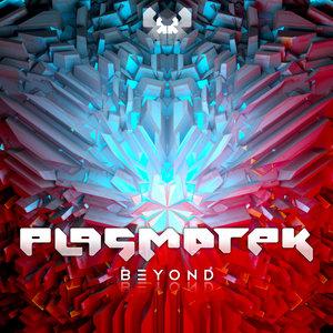 PLASMOTEK - Beyond