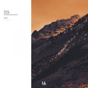 NORBAK - Modir EP