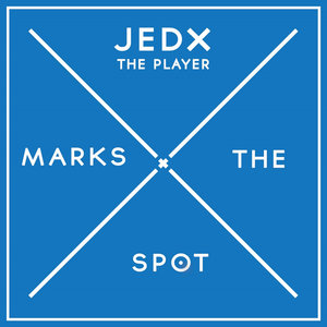 JEDX - The Player