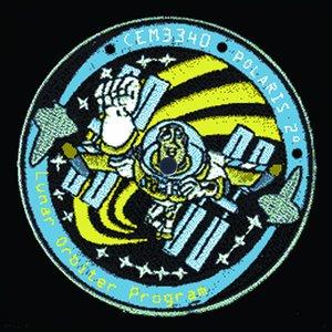 CEM3340 - Polaris 2A°