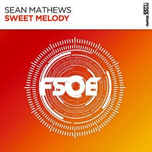 SEAN MATHEWS - Sweet Melody