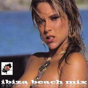 BOYS CARS - Samantha Fox (Ib Music Ibiza, Ibiza Beach Mix)