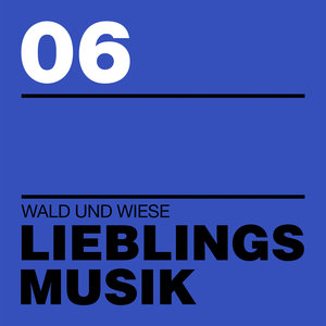 VARIOUS - Lieblingsmusik 06