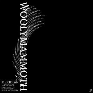 WOOLYMAMMOTH - Meridian