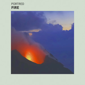 PORTRED - Fire