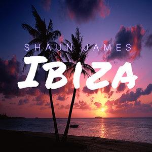 SHAUN JAMES - Ibiza