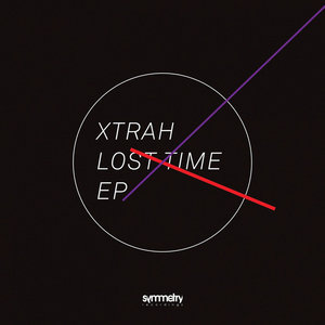 XTRAH - Lost Time