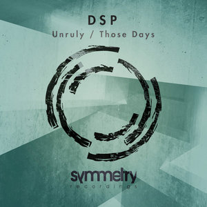 DSP - Unruly