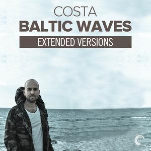COSTA - Baltic Waves