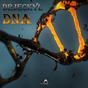 DRJECKYL - DNA