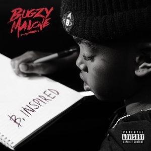 BUGZY MALONE feat RAG N BONE MAN - Run