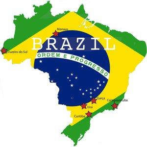 NIMBASO - Brazil