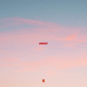TWO LANES - Away