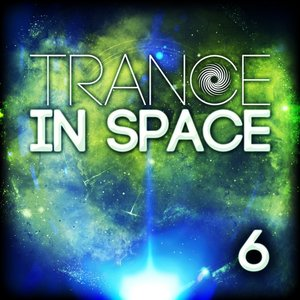 VARIOUS - Trance In Space 6