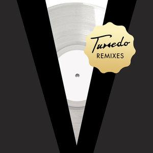 TUXEDO - Tuxedo Remixes