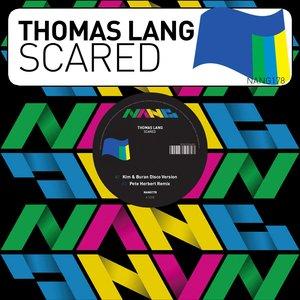 THOMAS LANG - Scared