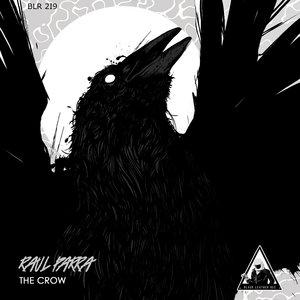 RAUL PARRA - The Crow