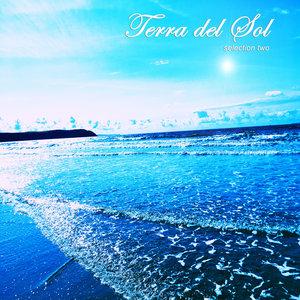 TERRA DEL SOL - Selection Two