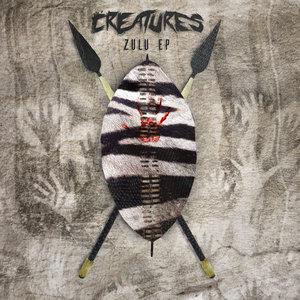 CREATURES - Zulu