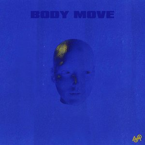 TOTALLY ENORMOUS EXTINCT DINOSAURS - Body Move