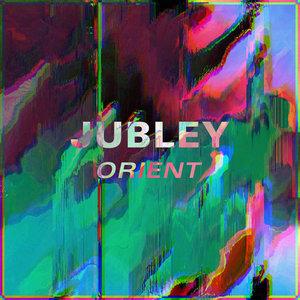 JUBLEY - Orient
