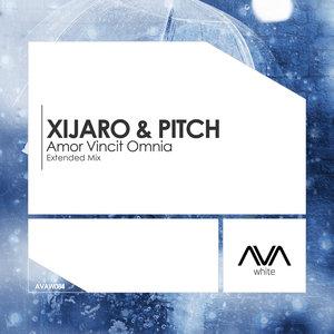 XIJARO & PITCH - Amor Vincit Omnia