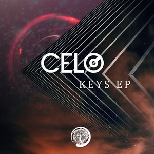 CELO - Keys