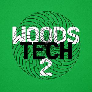 VARIOUS - Woods Tech 2