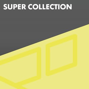 VARIOUS - Super Collection Vol 4