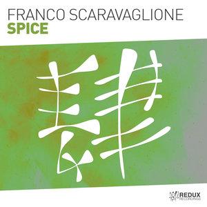 FRANCO SCARAVAGLIONE - Spice