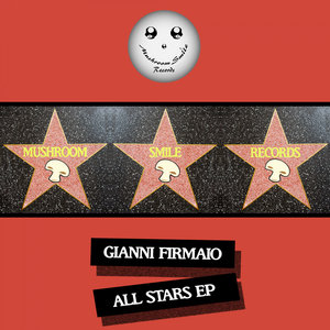 GIANNI FIRMAIO - All Stars EP