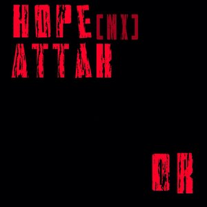 HOPE - Attak