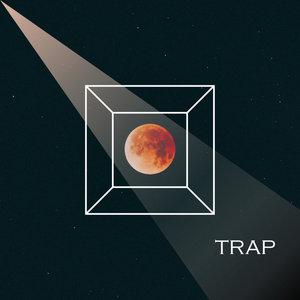 17 REW - TRAP