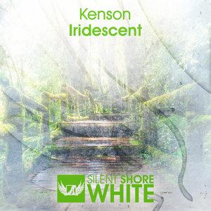 KENSON - Iridescent