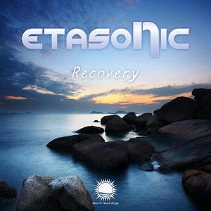 ETASONIC - Recovery