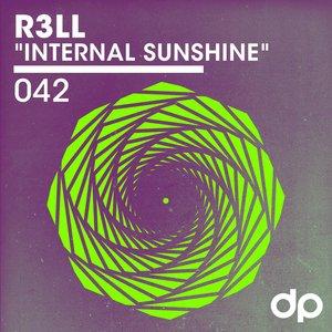 R3LL - Internal Sunshine