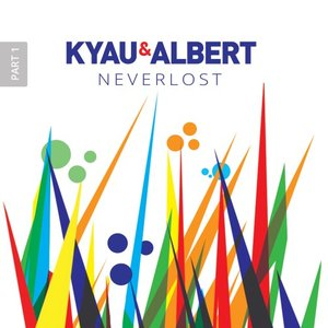 KYAU & ALBERT - Neverlost: Part 1