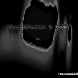 CHAINBLOCKER & SZMT - Null