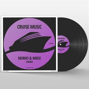 MIRKO & MEEX - Samba