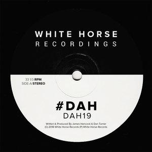 #DAH - DAH19