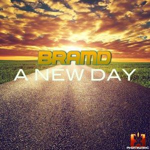 BRAMD - A New Day