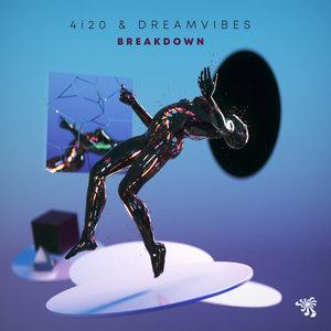 4I20 & DREAMVIBES! - Breakdown