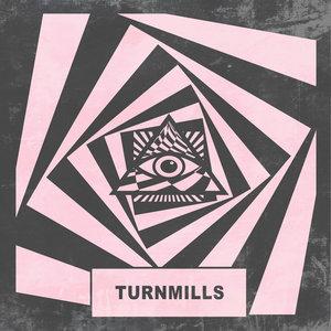 MARIBOU STATE - Turnmills (Free Track)