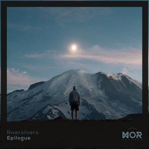 RIVERSILVERS - Epilogue