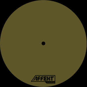 RAFAEL BOGDANOV/THOMAS KILLMURRAY/TKNO/AUGUSTO TAITO - Various Artist 04